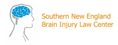 Southern New England Brain Injury Law Center