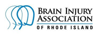 Our work with the Brain Injury Association of Rhode Island is designed to provide information and services to survivors.