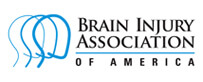 As members of the Brain Injury Association of America, we are the voice of awareness, and we are here to help survivors.