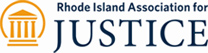 Rhode Island Association for Justice
